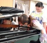 ピアノ研究会 (13)