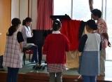 ピアノ研究会 (4)