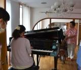 ピアノ研究会 (5)