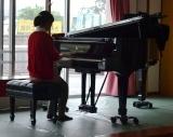 ピアノ研究会 (8)