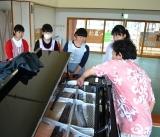 ピアノ研究会 (10)