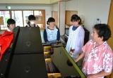 ピアノ研究会 (12)