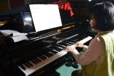 ピアノ研究会 (1)