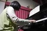 ピアノ研究会 (7)