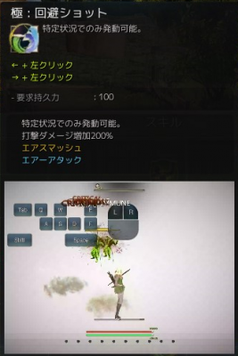 201508081.png