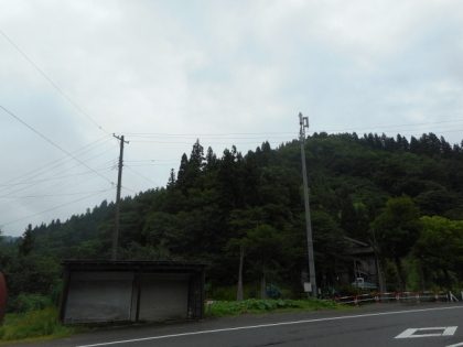 05-DSCN4661.jpg