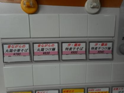 06-DSCN4755-001.jpg