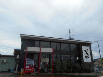 21-DSCN4678.jpg