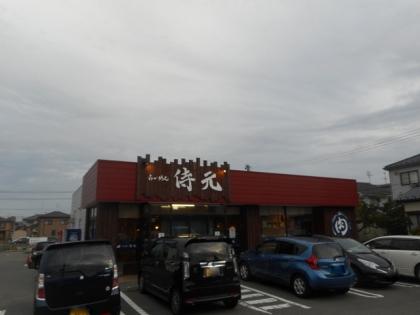36-DSCN4693.jpg