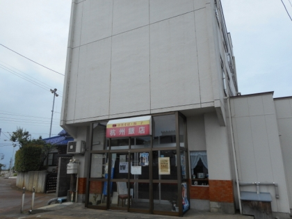 54-DSCN4711.jpg