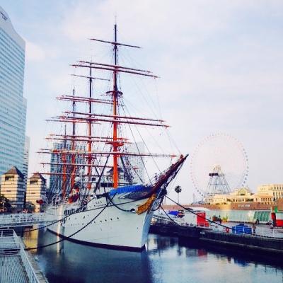 Yokohama004.jpg