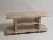 sさんのセンターテーブル