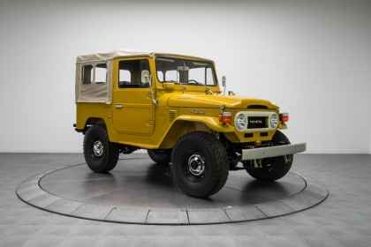 1976-Toyota-FJ40-Land-Cruiser_264114_low_res_20150728132402105.jpg