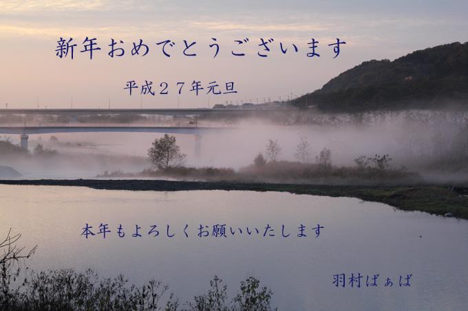 1_2015010109490992c.jpg