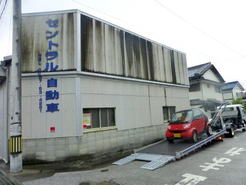 04_レッカーセントラル自動車