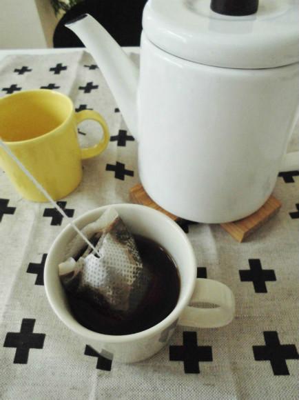 カップインコーヒー5