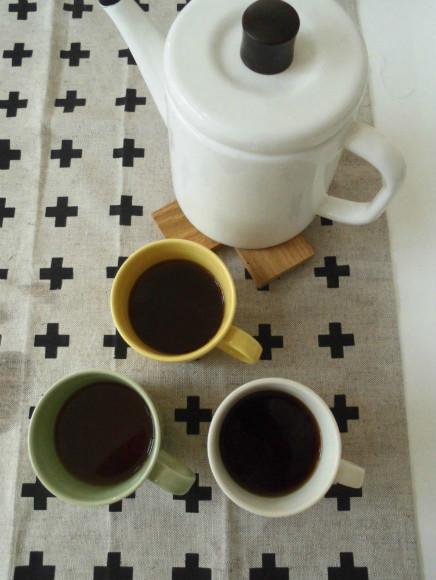 カップインコーヒー6