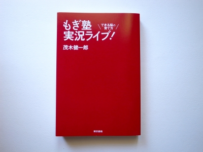 mogi4.jpg