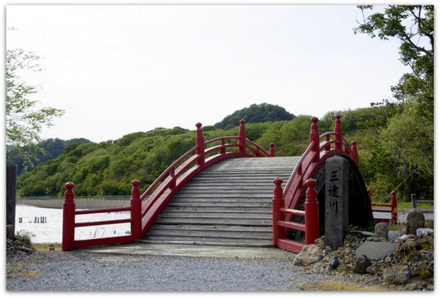 青森県 観光 下北 むつ市 日本三大霊場 恐山