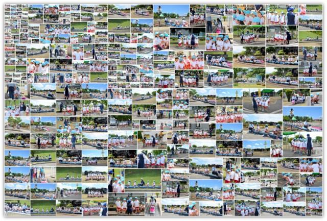 青森県 弘前市 カメラマン 保育所 保育園 幼稚園 出張 同行 イベント 祭り 発表会 教室 フリーカメラマン スナップ 写真 撮影 インターネット 写真 販売