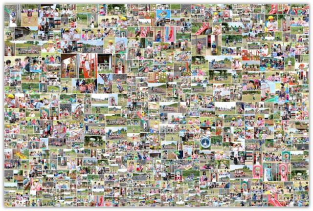 青森県 弘前市 保育所 保育園 幼稚園 出張 写真 撮影 スナップ カメラマン 同行 祭り イベント 発表会 遠足 フリーカメラマン 委託 派遣 同行 写真 撮影 インターネット 写真 販売