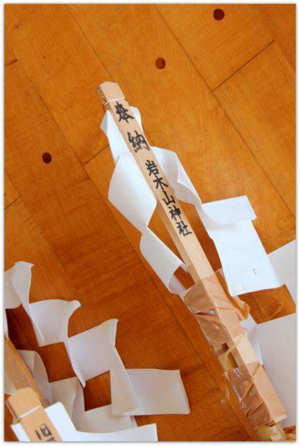 青森県 弘前市 動画 撮影 編集 制作 作成 DVD ムービー 小学校 行事 イベント