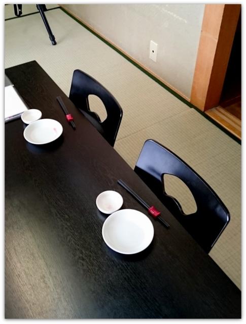 青森県 青森市 カメラマン 料理 写真 メニュー 撮影 店舗 飲食店 居酒屋 食堂  ホームページ 商品 出張 委託 派遣
