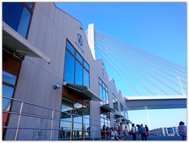 青森県 青森市 エーファクトリー スキップエッグ フルーツサンデー マンゴーソース A-FACTORY SKIP EGG グルメ スィーツ