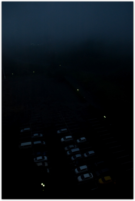 岩手県 八幡平市 体育教室 夏休み 行事 キャンプ 同行 記録 写真 撮影 カメラマン 出張 委託 派遣 スナップ