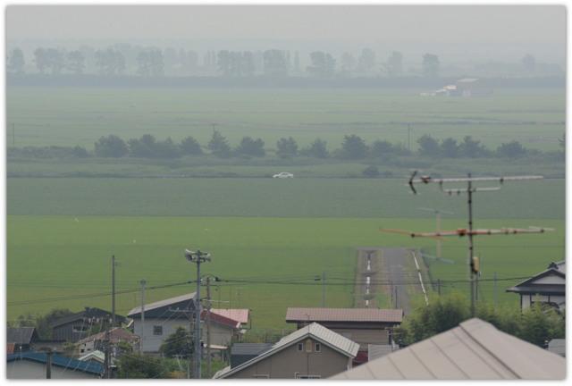 秋田県 男鹿市 マラソン スポーツ 大会 カメラマン 写真 撮影 出張 委託 派遣 イベント 記録