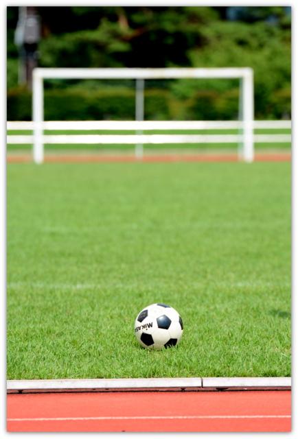 スポーツ クラブ サッカー 教室 夏休み 行事 キャンプ 合宿 同行 写真 撮影 カメラマン 委託 派遣
