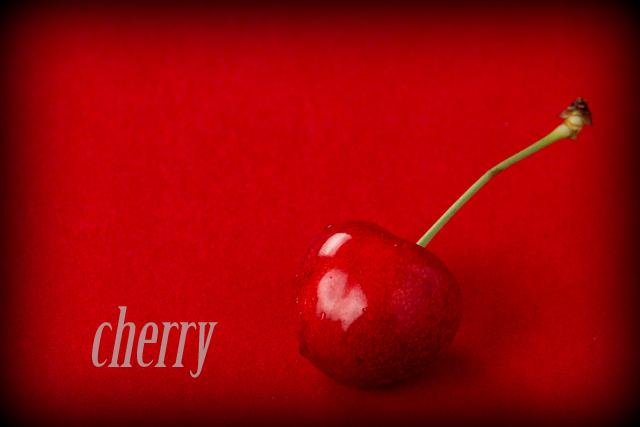 青森県 弘前市 商品 写真 撮影 カメラマン フリーカメラマン りんご さくらんぼ 広告 チラシ ホームページ ポスター ウエブ パンフレット 写真 撮影