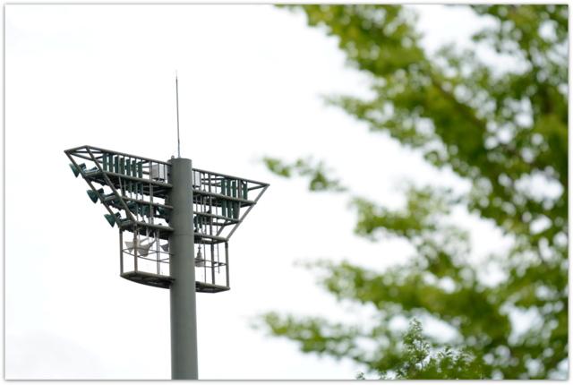青森県 青森市 野球 イベント スポーツ 大会 祭り 発表会 記録 写真 スナップ カメラマン 撮影 同行 委託 派遣 出張