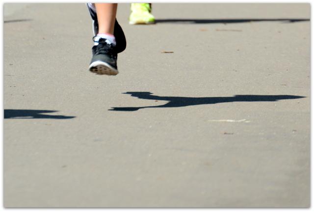 青森県 青森市 スポーツ イベント マラソン 大会 記録 カメラマン 写真 撮影 出張 同行 派遣 委託 フリーカメラマン 弘前市 全国 出張 写真 撮影