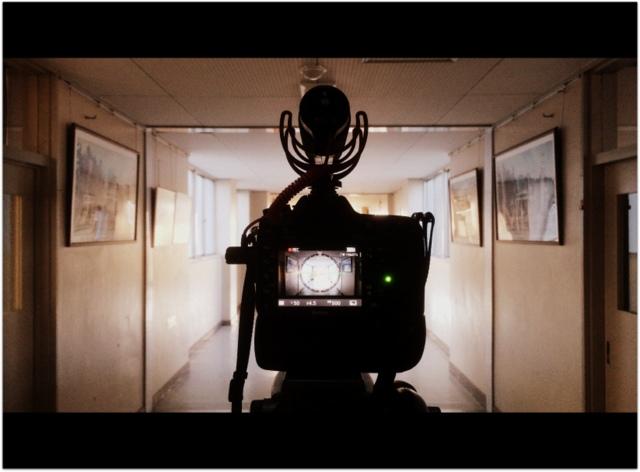 青森県 弘前市 学校 行事 撮影 編集 DVD ムービー動画 制作 カメラマン フリーカメラマン 出張 同行 委託 派遣
