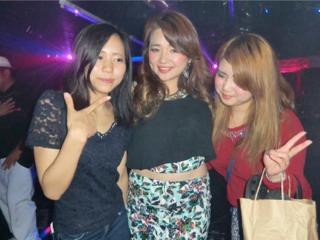 CIMG2311_2015072720135559b.jpg
