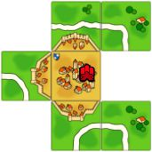carcassonne34.jpeg