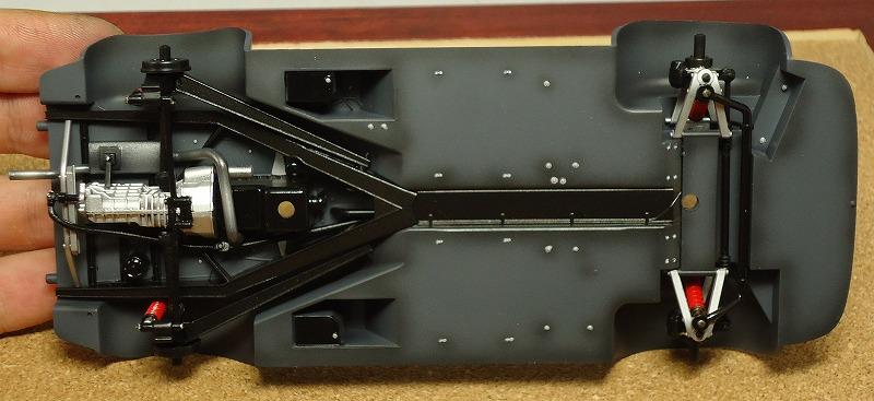 DSC09286.jpg