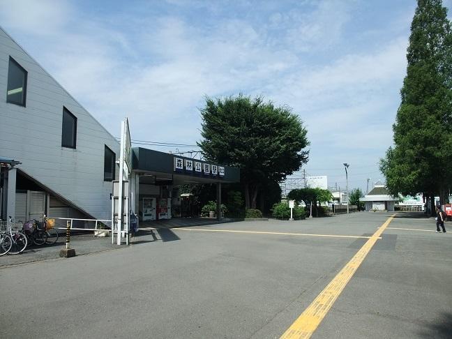 rakuen (1)