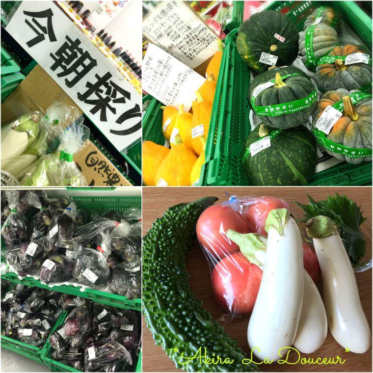 oroshioroshi.jpg