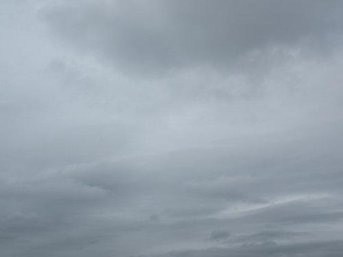 15.07.19.空