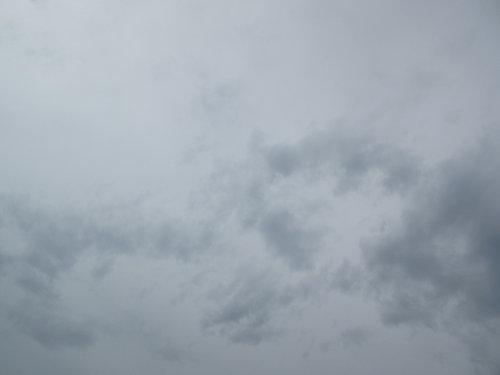 15.07.21.空