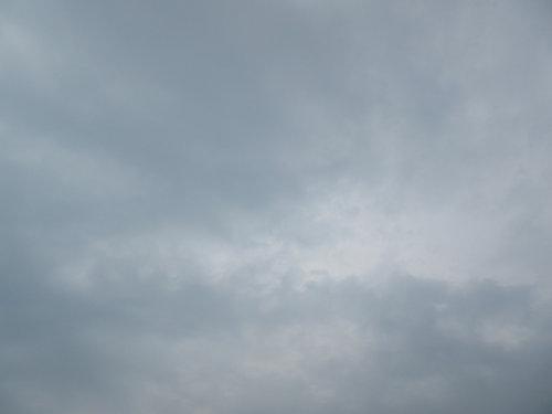 15.07.30.空