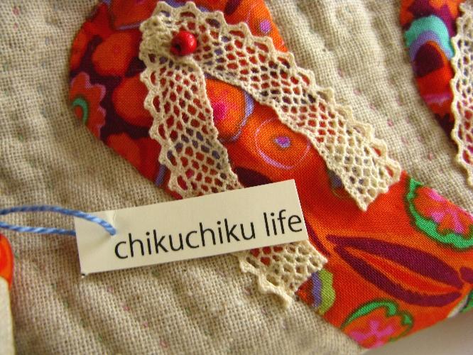 2015ひまわり展-chikuchikulife2