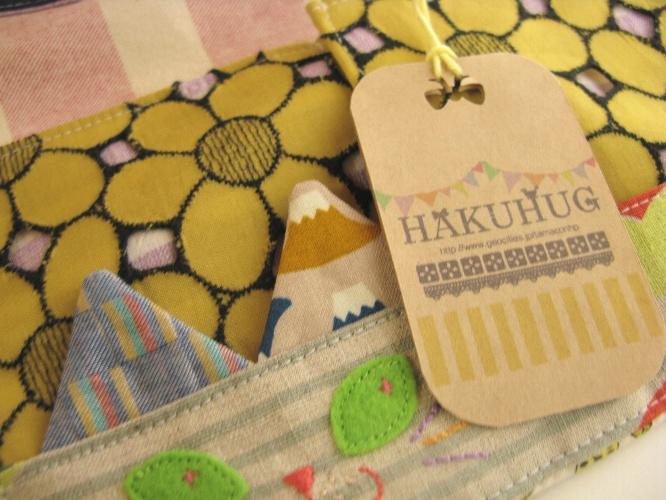 2015ひまわり展-hakuhug2