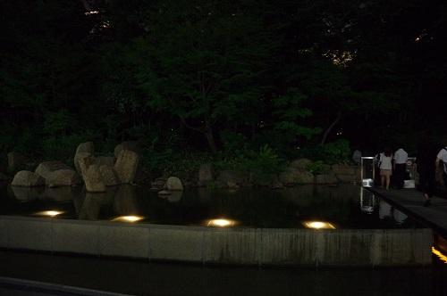 0112新梅田シティー