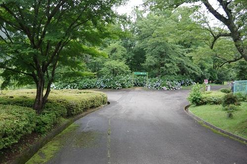 0042舞鶴自然文化園