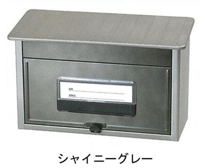 1d6488bl-03