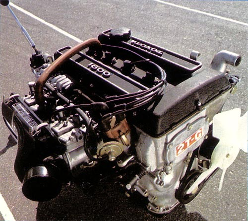 2T-G20-engine-2t-g