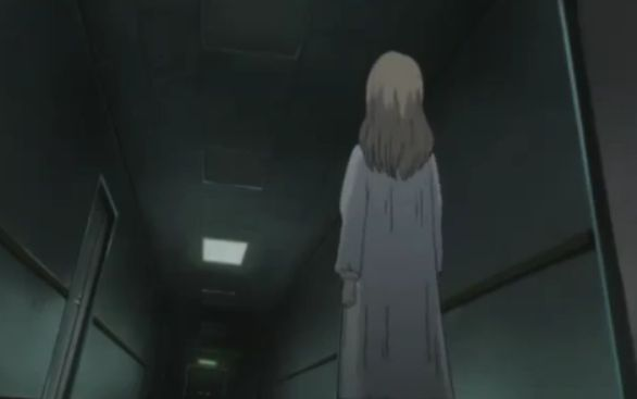 sotohan_monster2_img008.jpg